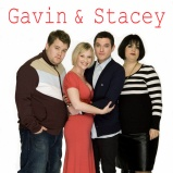 gavin-and-stacey-series-2