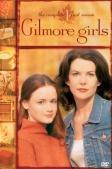 gilmore_girls_season1_keyart